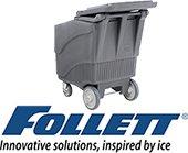 follett-smartcart.jpg